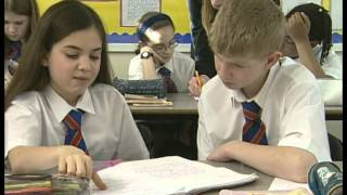 Assessment for Learning: Peer-assessment and English