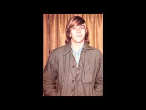 Timothy Jack McCoy (1955 - 1972)
