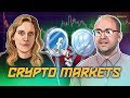 Bitcoin's Price Update, Why Litecoin Is the Leader and What to Expect This Summer | Crypto Markets