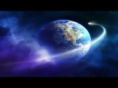 Промени в Резонанса на Шуман, сърдечния ритъм на планетата