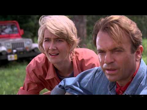 Jurassic Park Theme Song Kazoo