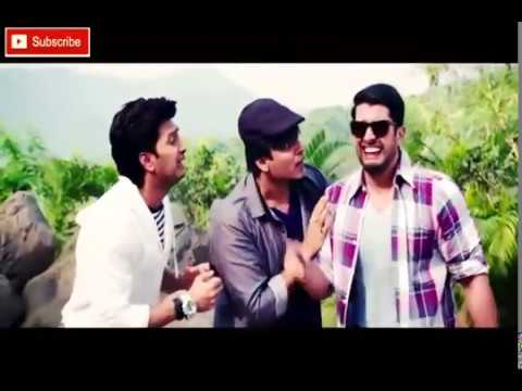 Grand Masti full movie in hindi dubbed hd free download
