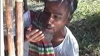Download Video rangpur bhawaiya song টং ভাঙ্গি মাটিত পনু  হামার রংপুরের   ১ গান MP3 3GP MP4