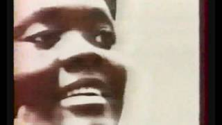 Download Zéro Faute - Koffi Olomidé - Clip MP3 song and Music Video