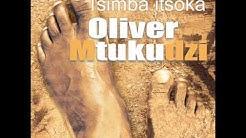 Oliver Mtukudzi-Masimba Mashoma