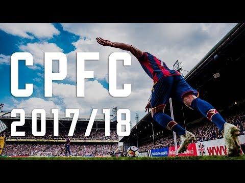 The Season Review: 2017/18