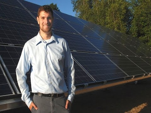 #1-how-to-create-solar-panels-for-home---this-video-will-explain-how-to-create-solar-cell's.