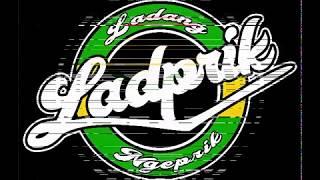 Ladprik Reggae - Indah Pada Waktunya