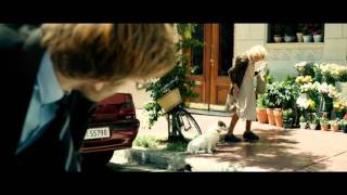 Reklame Hafslund & DSB. Skru helt av eller trekk ut støpselet