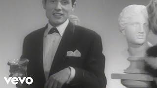 Udo Jürgens - Caterina (Weekend in Schwarz-Weiss 11.7.1963) (VOD)