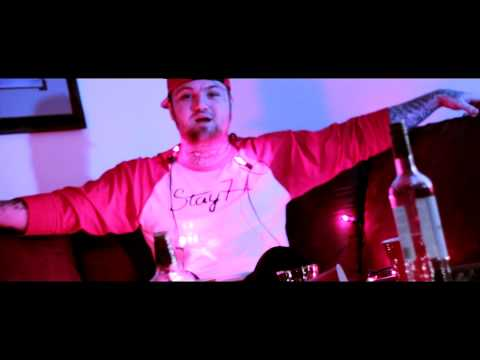 Cody Hill - Madd City {Official Music Video}