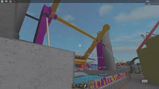 top spin roblox attraction