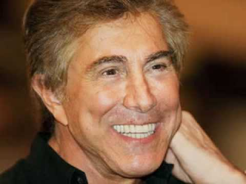Steve Wynn - Obama greatest wet-blanket on jobs and business in my lifetime