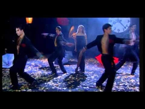 Download Nara - Isk du /Official Music Video/
