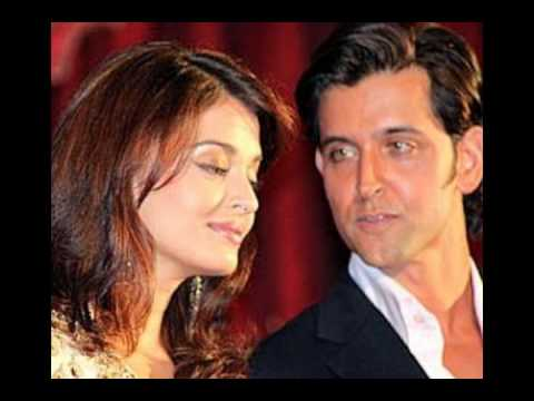 Aishwarya Rai Divorced?! -- Guzarish Trailer Review #2- Hrithik and Aishwarya