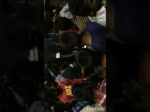 Hubli King Abhishek Jadhav Akilesh AJ Sarkar
