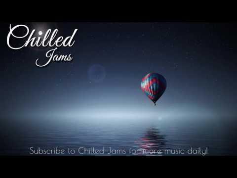 Chill Study/Relax Beats - lofi hip hop - Chill instrumental mix [2017]