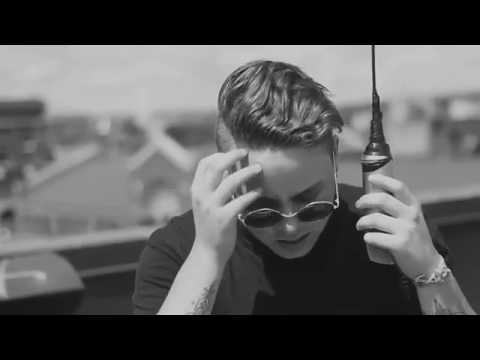 Kassidy - Far away (Official Video)
