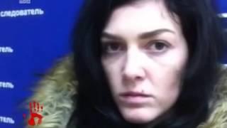 41-летняя женщина продавала жительниц Челябинска в секс рабство
