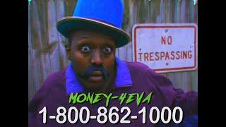 Every Late Night Informercial In The 90s