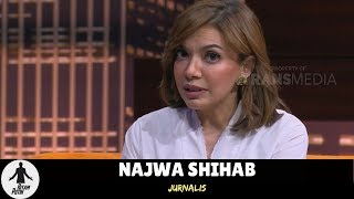 Video Najwa Shihab Blak-Blakan Soal Sidak Lapas Sukamiskin | HITAM PUTIH (31/07/18) 3-4 download MP3, 3GP, MP4, WEBM, AVI, FLV Oktober 2018