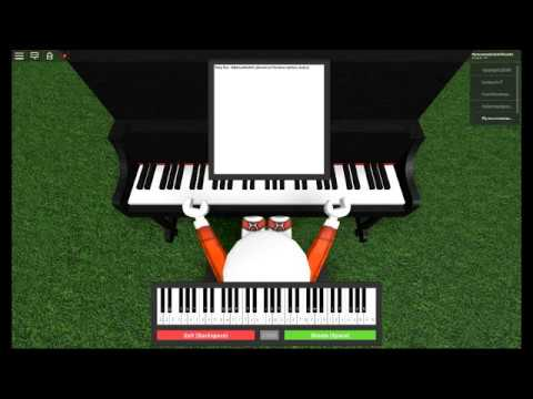 Roblox Steven Universe Theme Song On Piano Roblox Piano Keyboard