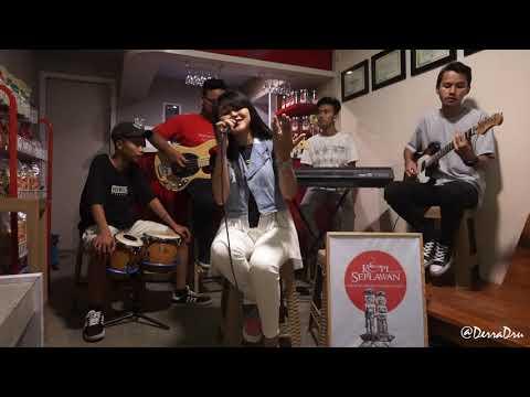 DERRADRU Official - Koplo Cukup Semene (official Music&video)