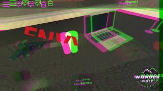 Envy me Roblox id code - AppHackZone com