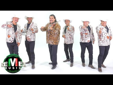 Los Líricos Jr. - Ta' Chidito Ft. Tropical Panamá (Video Oficial)