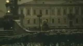 """Я спросил у Ясеня из фильма """"Ирония судьбы...."""" 1975"""