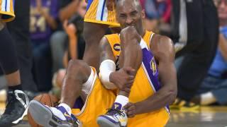 NBA probes racist remarks claim