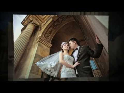 KelvinLaw + SukieNg By Enya Mareine Wedding Gallery *Henry*