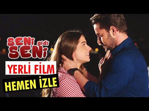 Seni Gidi Seni Film / Yerli Komedi (Tek Parça) HD