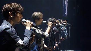 2016 Shinhwa Company Inc. MY ALL TIME FAVOURITE SHINHWA SONG EVERRR...