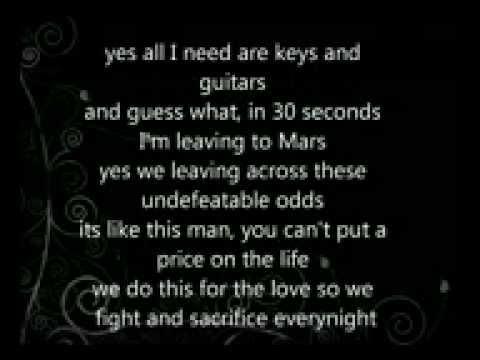 Jessie J - Price tag lyrics.mp4