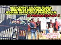 Aksi Cendet Arjuna Suara Kuntinya Mengerikan Mr Sutrisno Team Dpk Madura Ban Cup I Sultan Akbar  Mp3 - Mp4 Download