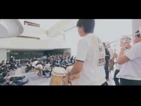 แรกพบ Music Mahidol Freshman [2014] By Minidreams Production