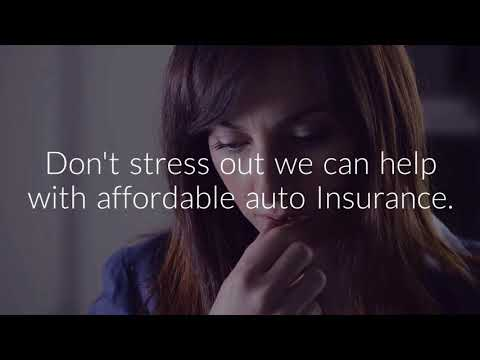 Affordable Auto Insurance West Valley City UT