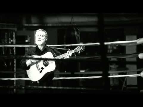 Glen Hansard -