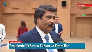 Milletvekili Adayı Kemal Çelik'ten Özel Açıklamalar