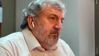 Il Governatore pugliese Emiliano incontra i vertici della Asl Bt