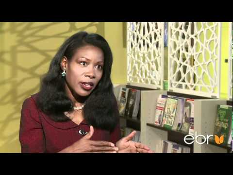 Footnote, Isabel Wilkerson, The Warmth of Other Suns