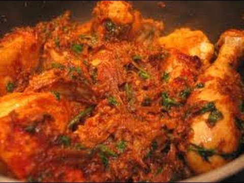 recipe: lucknowi biryani recipe sanjeev kapoor [33]