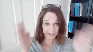 2 out of 3 Essential Tips To Survive In The Network Marketing Industry