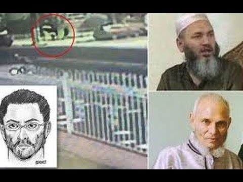 Oscar Morel, 35, arrested and charged for the murder of the Queens imam and his assistant