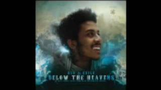 Blu & Exile - Show me the Good Life