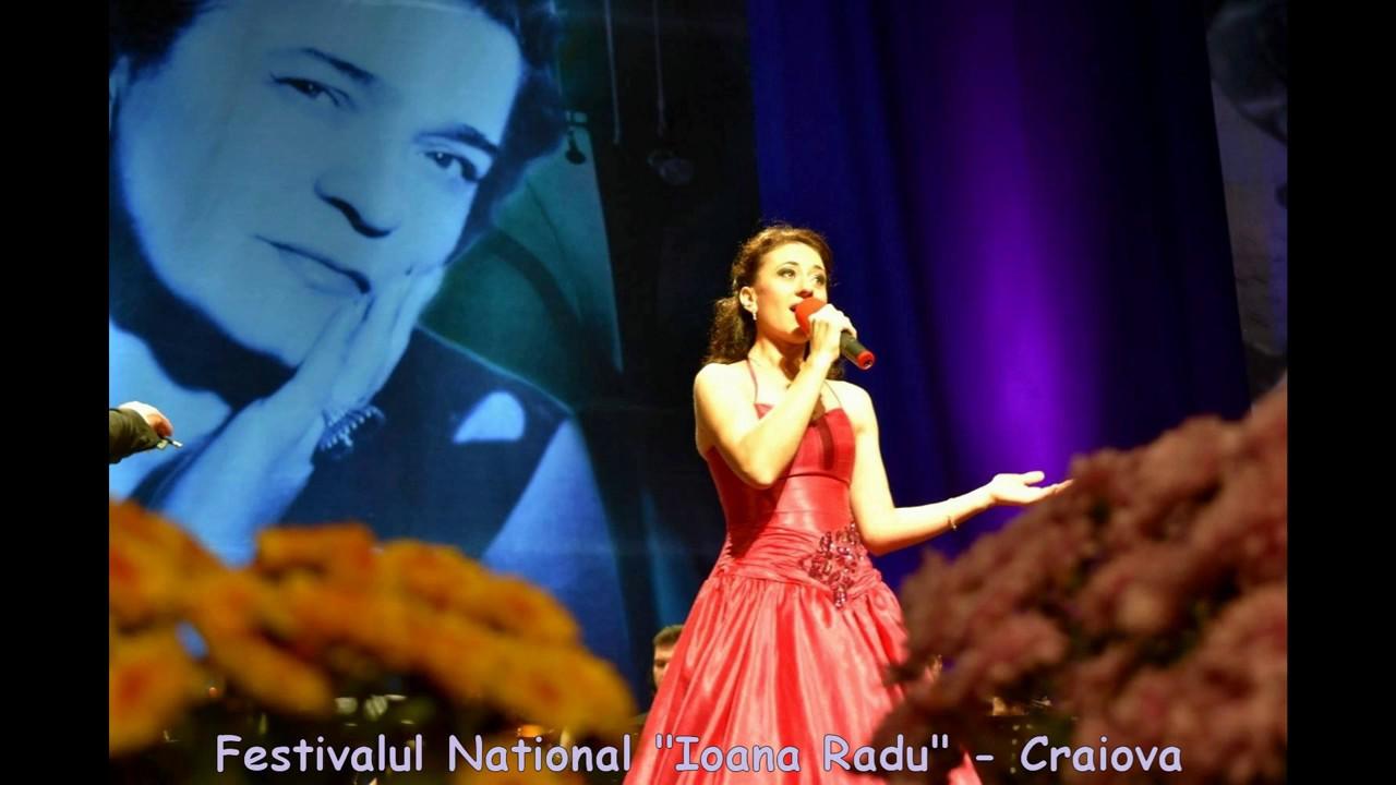 Madalina Stoica - De ce oare eu te-am cunoscut