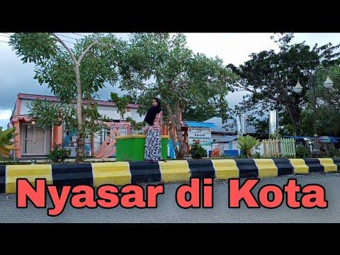 Film Buol-Rakyat Ambyar || Episode 17_Nyasar Di Kota