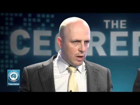 The CEC Report - 11 December 2015