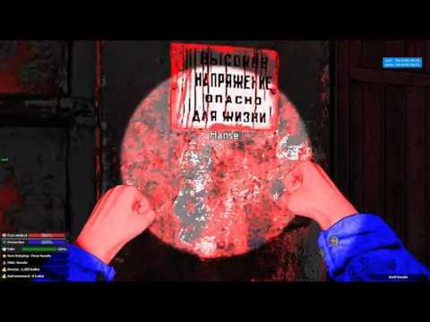 Diffusion en direct de Mordeckai 1212